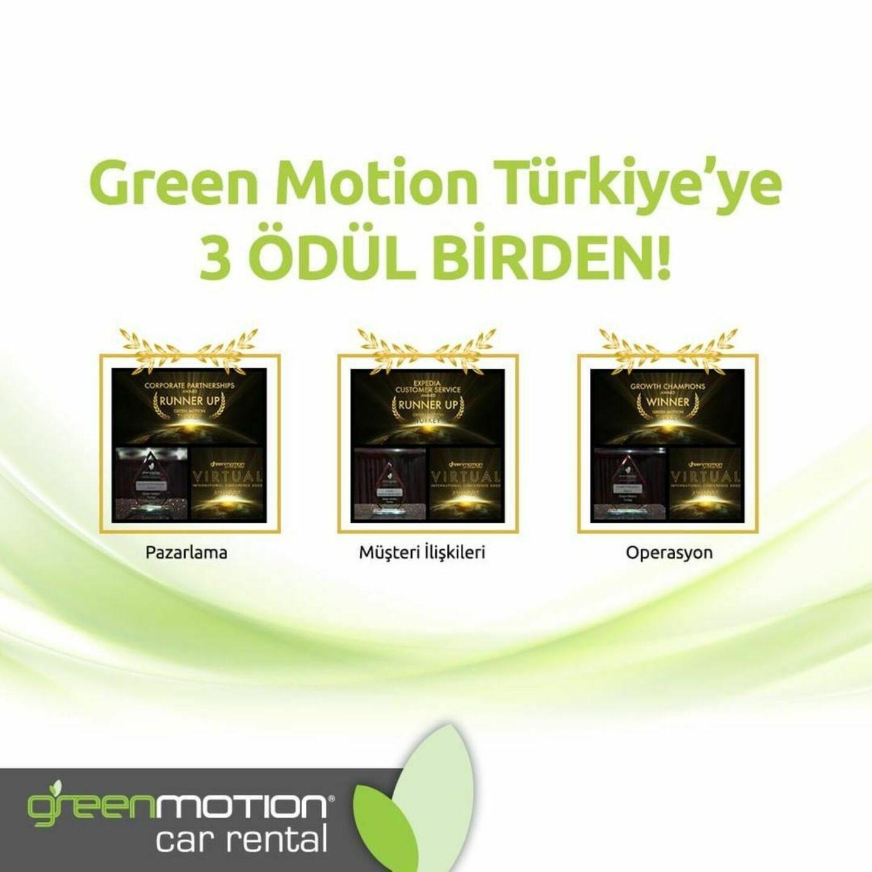 Greenmotionturkey 131258111 1993451464128490 5203892141804350556 n