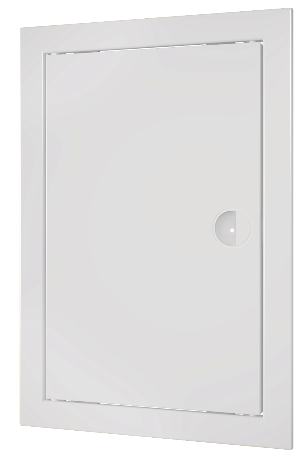 100x100mm Access Panels Inspection Hatch Access Door High Quality ABS Plastic
