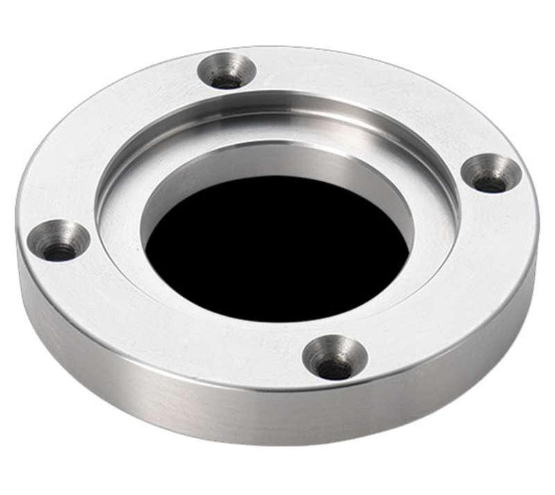 Record Power 62572 2 Inch Face Plate Ring (50mm)