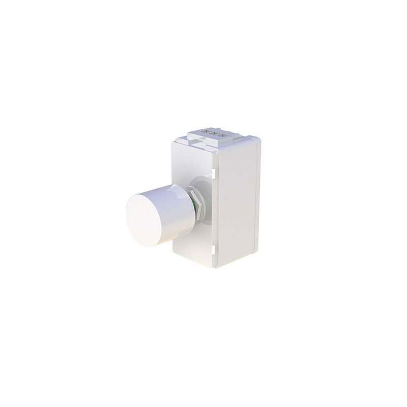 Ansell Lighting Dimmer Switch AORBLED/DIMMER