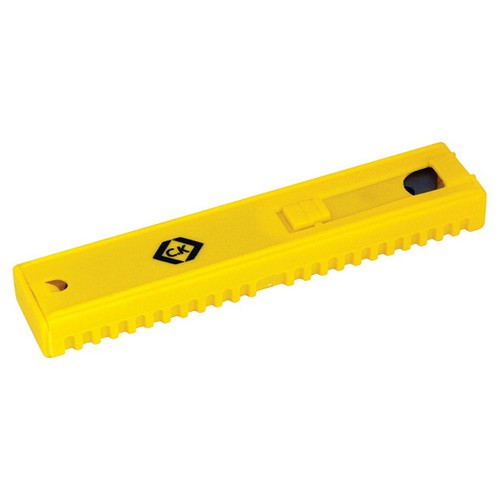 CK T0971-10 Segmented Snap Off Blades For T0958 Pack Of 10