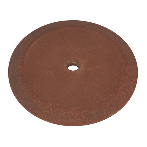 Sealey SMS2003.C Grinding Disc Ceramic 105mm For SMS2003