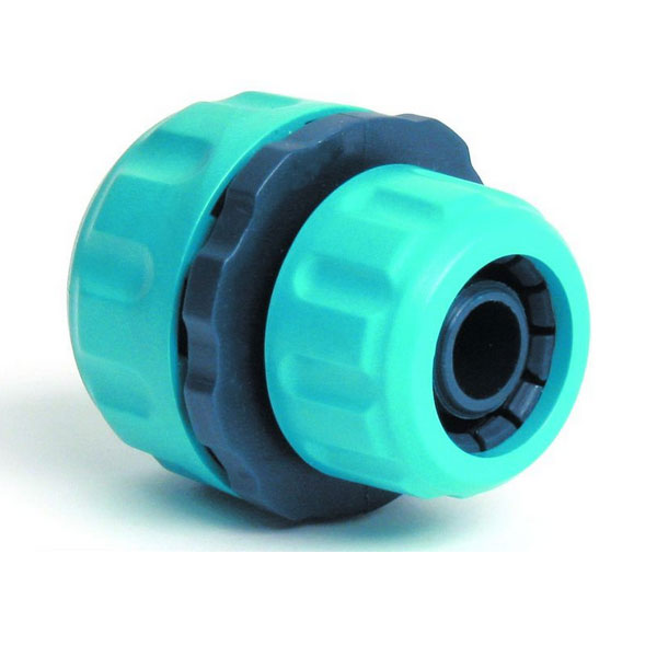 3/4x1/2 Inch Garden Water Hose Pipe Adaptor Connector Reduction Joiner