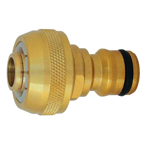 CK G7904 Watering Systems Hose Connector Male 1/2inch