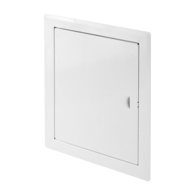High Quality Metal Access Panel Wall Inspection Vision Door Hatch All Sizes - 140 x 70mm