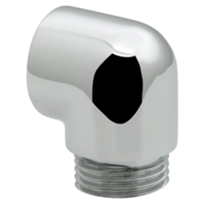 Vado Bath Shower Mixer Extension Elbow For Use With Bath Shower