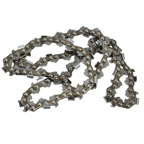 ALM Manufacturing CH060 Chainsaw Chain 3/8in X 60 Links - Fits 45cm Bars