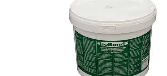 IsoBond Adhesive 5 Ltr