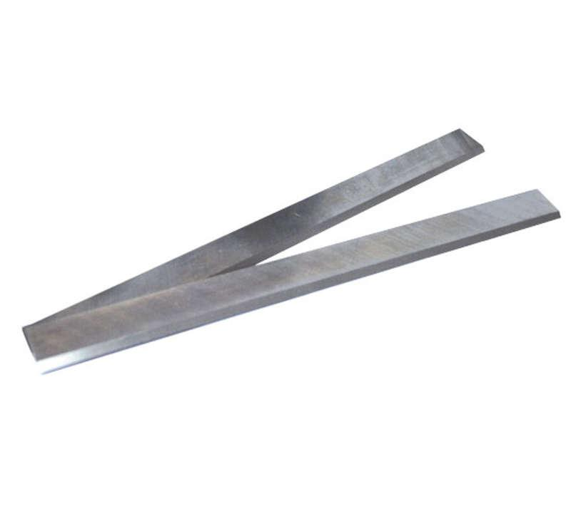 Record Power RSPT260A 2 Pack HSS Planer Blades For PT260