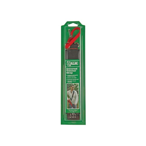 ALM Manufacturing TS001 TS001 Universal Trimmer Strap
