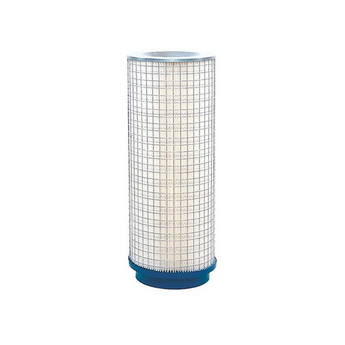Metabo 0913005058 Replacement Fine Filter (0.2 Micron)
