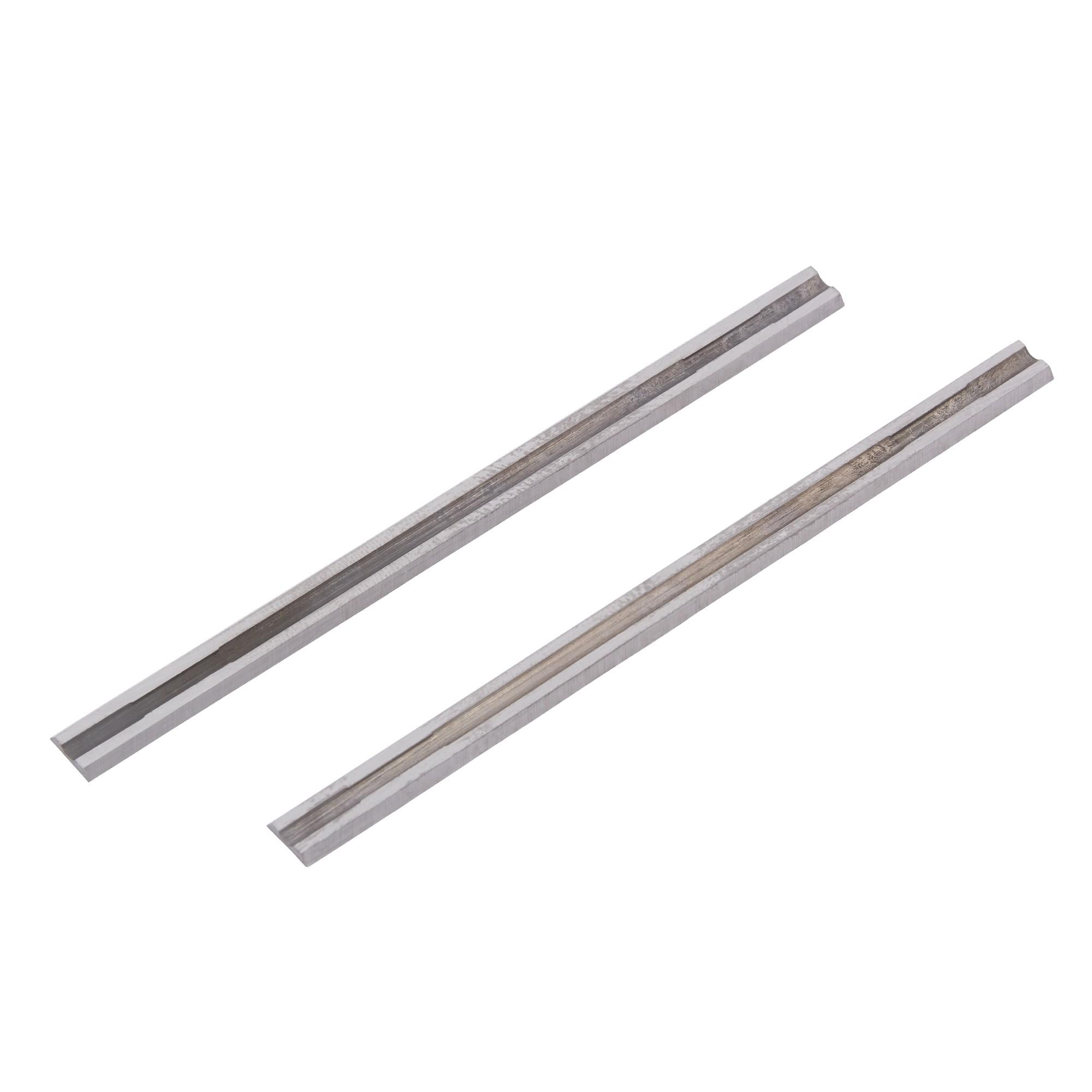Trend CR/PB29 Carbide Planer Blades For Power Planers