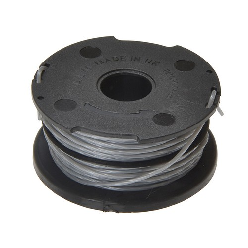 ALM Manufacturing BD139 BD139 Spool & Line To Fit Black & Decker Trimmers A6441