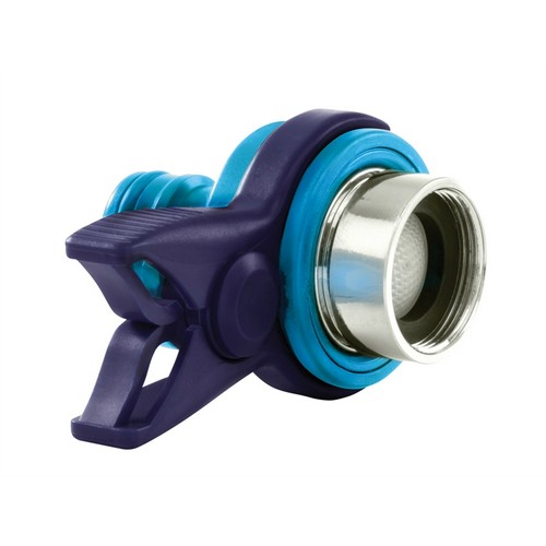 Flopro 70300074 Threaded Mixer Tap Connector 12.5mm (1/2in)