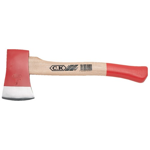 CK Classic G5155 24 Axe Hatchet 1.5lb With 14inch Handle