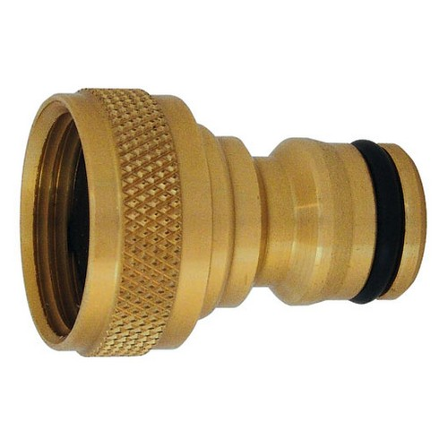 CK G7915 50 Watering Systems Threaded Connector 1/2inch