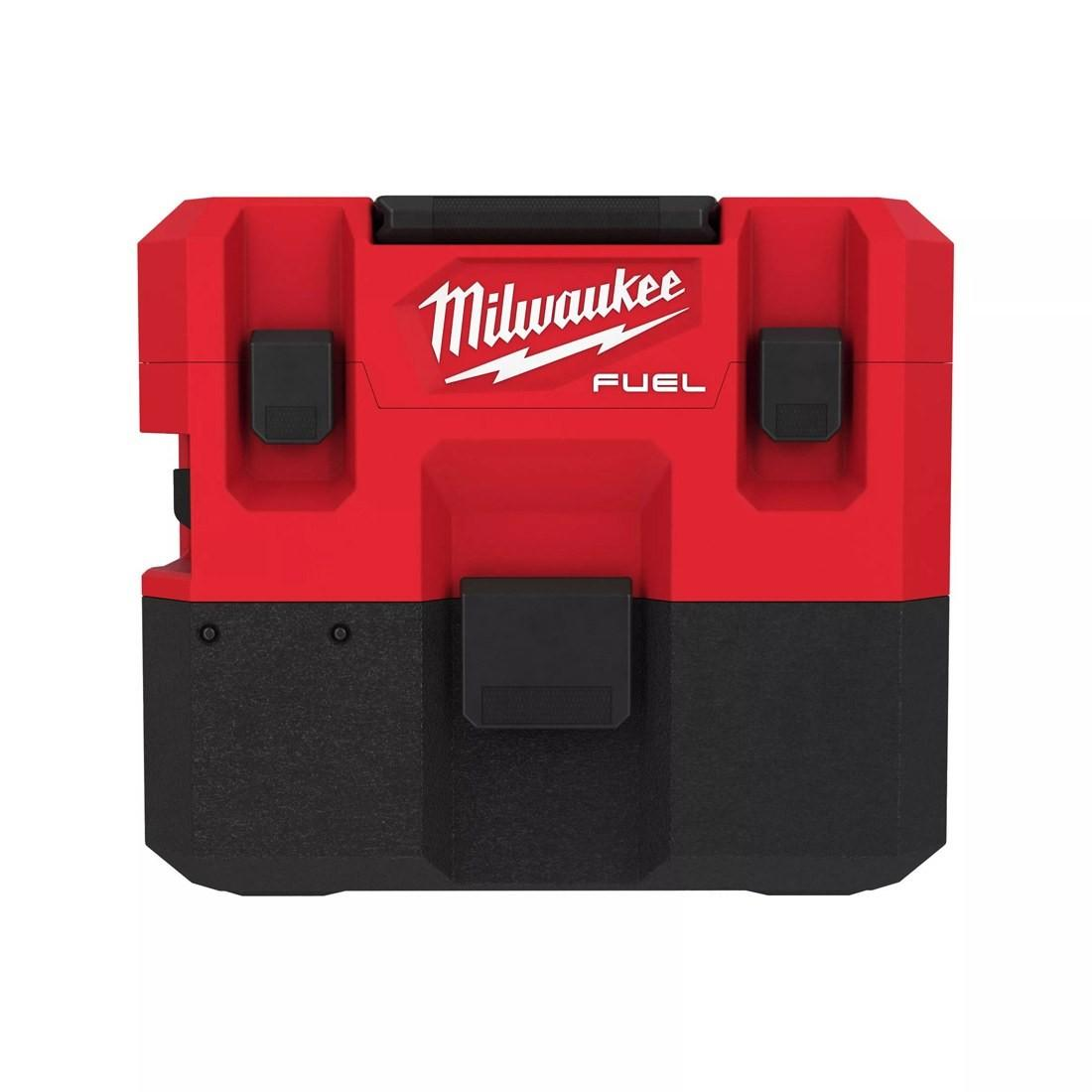 Milwaukee M12 FVCL-0 M12 FUEL Wet & Dry Vacuum Cleaner Body Only