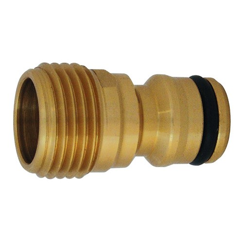 CK G7916 75 Watering Systems Internal Threaded Connector 3/4inch