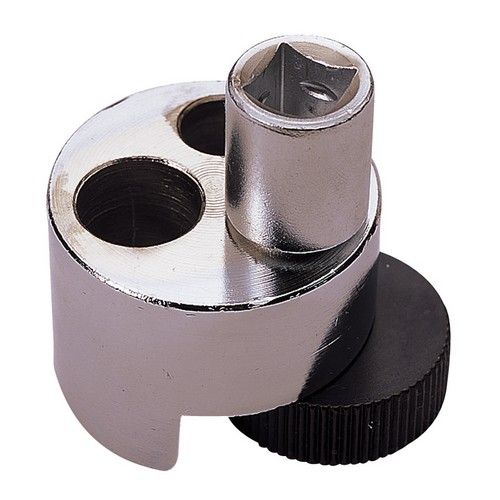 Draper 14156 Expert 1/2inch Square Drive Heavy Duty Stud Extractor