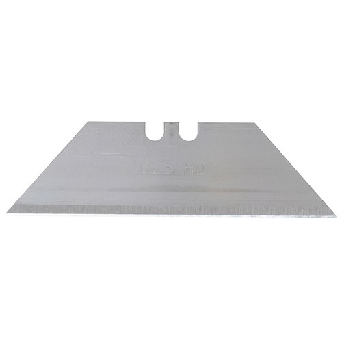 Personna 66-0419-0000 Heavy-Duty Utility Blades Pack Of 10