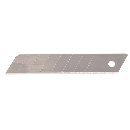 IRWIN® 10504561 Snap-Off Blades 18mm (Pack 5)