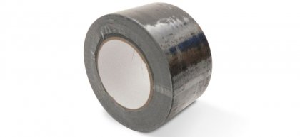 IsoRubber Jointing Tape (50000mm x 50mm)