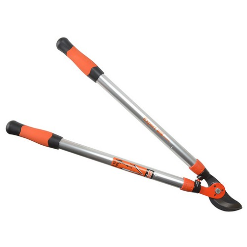 Bahco PG-19-F Expert Bypass Telescopic Loppers