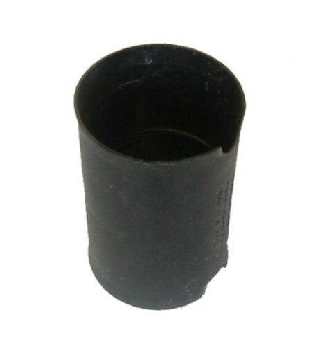 Duct Coupler - 110mm