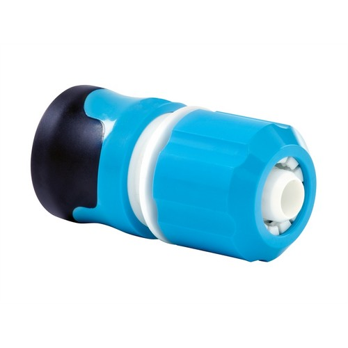 Flopro 70300315  + Hose Connector 12.5mm (1/2in)