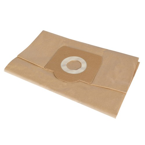 Trend T31/1 Paper Filter Bag For T31A Vacuum (Single)