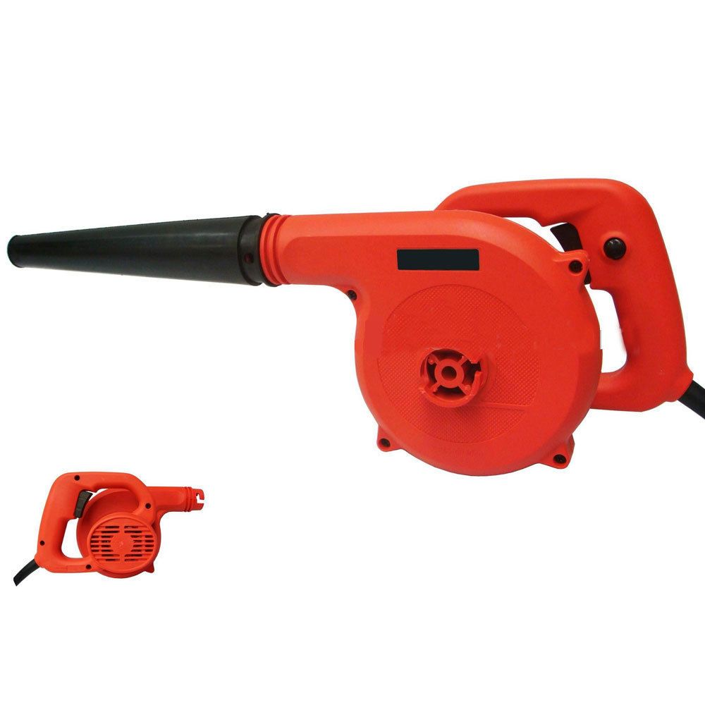 Electric Hand Blower