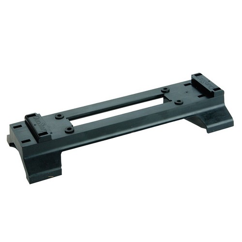 DMT DMT-B8250 Adjustable Base To Fit Double Sided Whetstone