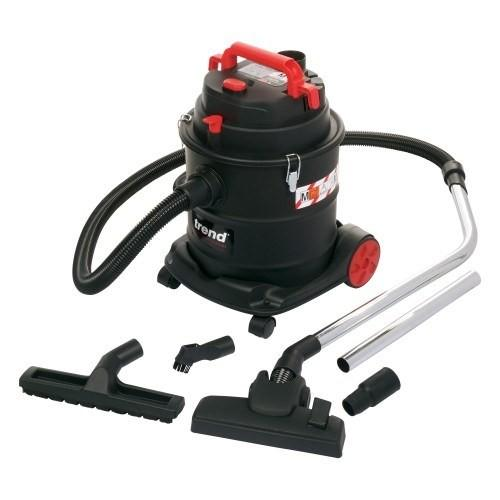 Trend T32L 20L M Class Vacuum Cleaner Dust Extractor 800 Watts 115V