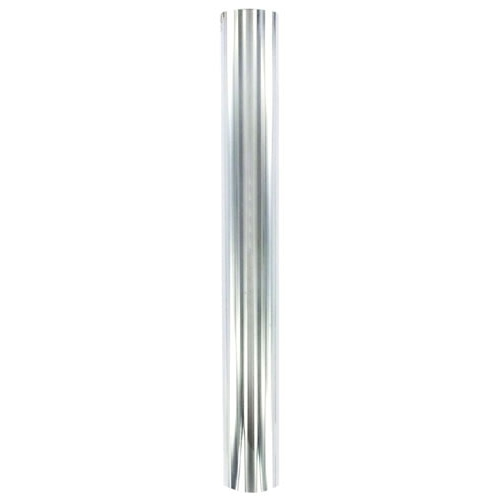 Securit B5593 25mm Chrome Plated Tube 3Ft Pack Of 10