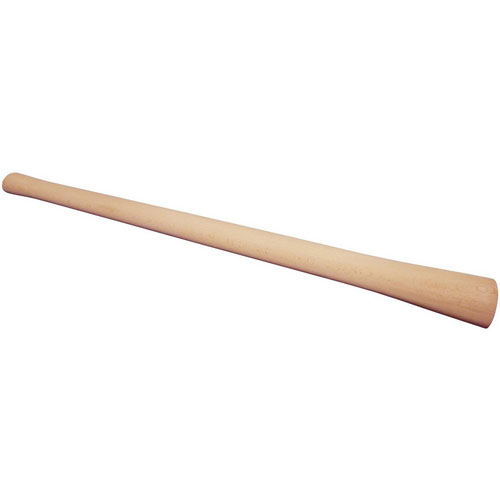 Carters 855E36 Replacement Hardwood Navvy Pick Handle 36inch