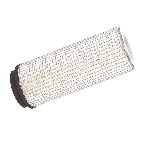 Metabo 0920016529 Replacement Fine Filter (0.2 Micron) to fit SPA1200