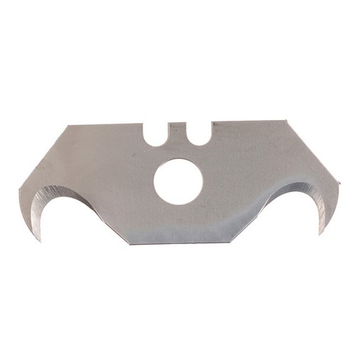 IRWIN® 10504250 Carbon Hooked Blades (Pack 10)