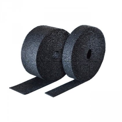 JCW Acoustic Isolation Strip (10000mm x 300mm x 5mm)