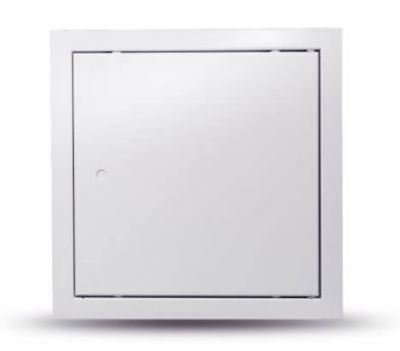 Fire Rated Ceiling Access Panel Metal Door/Picture Frame 1200mm x 550mm (0.66m2)