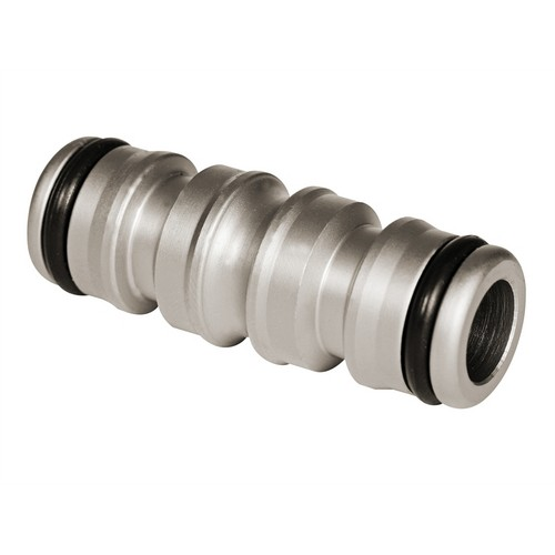 Flopro 70300176 Elite Double Male Connector 12.5mm (1/2in)