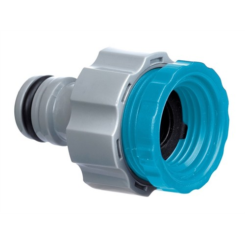 Flopro 70300531 Dual Fit Outside Tap Connector