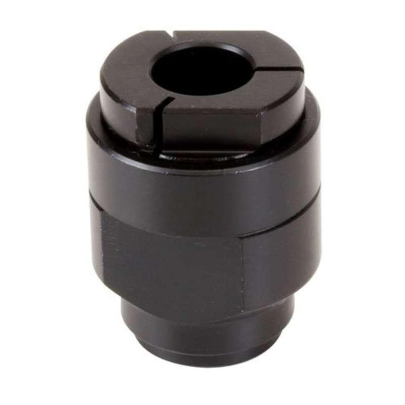 TREND 956926Z COLLET FOR TR12 1/2 COMP