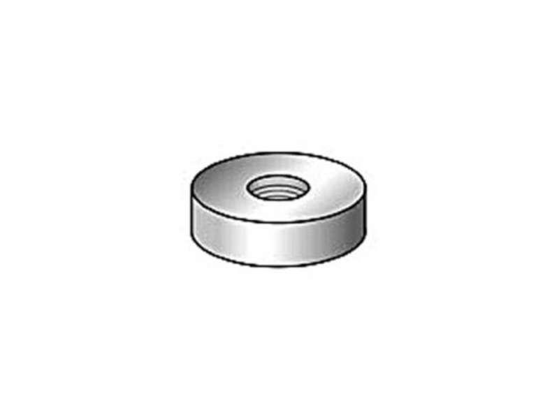 Trend B127 Replacement Bearing