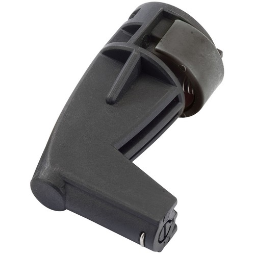 Draper 83705 Pressure Washer Right Angle Nozzle For Stock Numbers 83405, 83406, 83407 And 83414