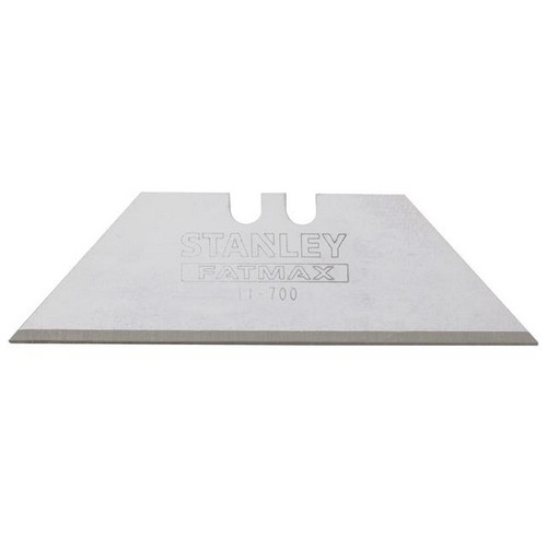 Stanley Tools 0-11-700 FatMax Utility Blades (Pack 5)