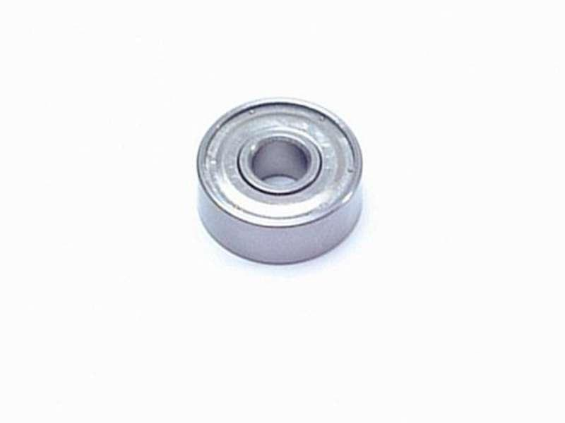 Trend B19 Replacement Bearing