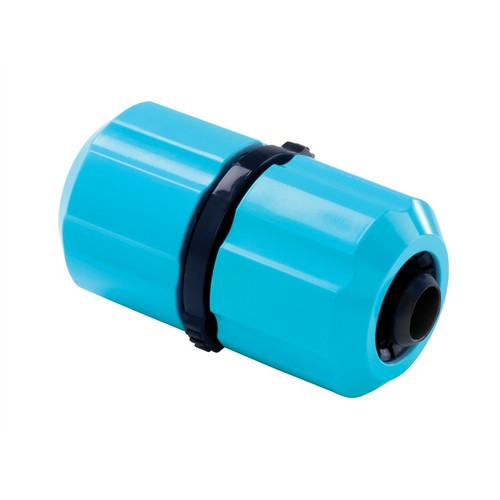 Flopro 70300325  + Hose Repairer 12.5mm (1/2in)