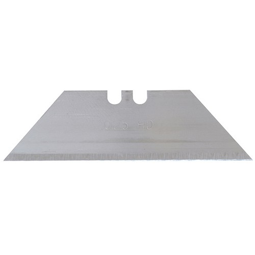 Personna 63-0026-0000 Blue Utility Blades (Pack 5)