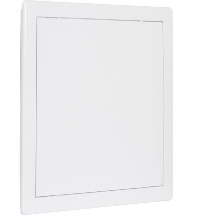 150x300mm Access Panels Inspection Hatch Access Door High Quality ABS Plastic