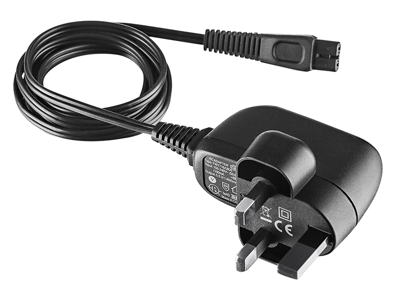 Karcher Window Vacuum Battery Charger